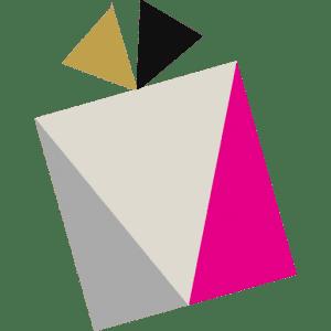 logo-gift-grey